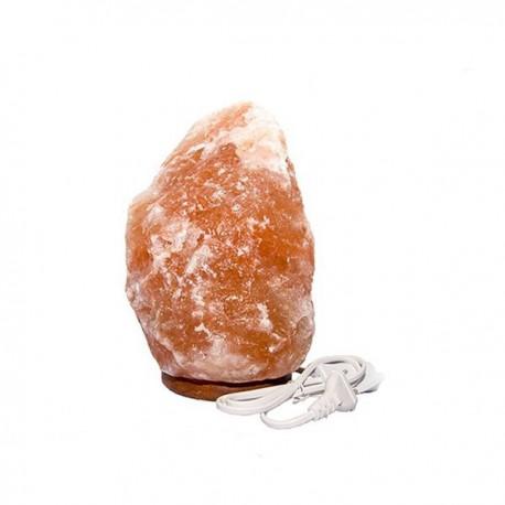 Lampara de Sal del Himalaya 8-10 Kg