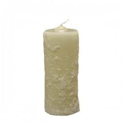 Velon Artesanal de Sal y Ruda 5.5 x 13 cm