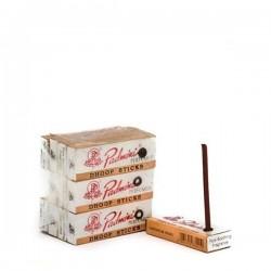 Incienso Padmini Mini Dhoop Sticks