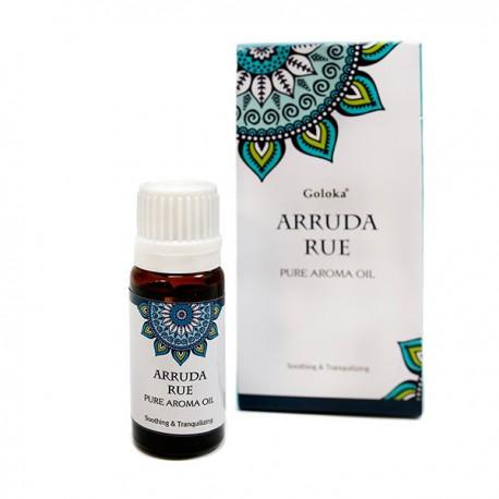 Aceite esencial Goloka Ruda 10 ml