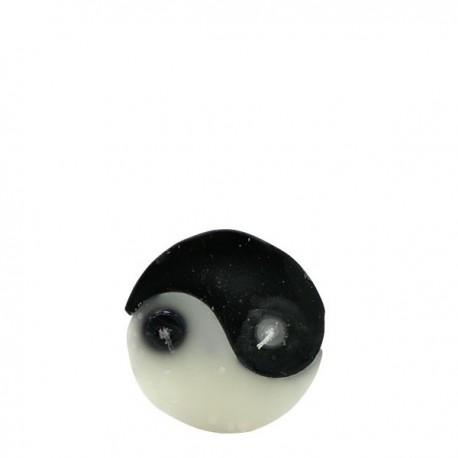 Vela Yin Yang